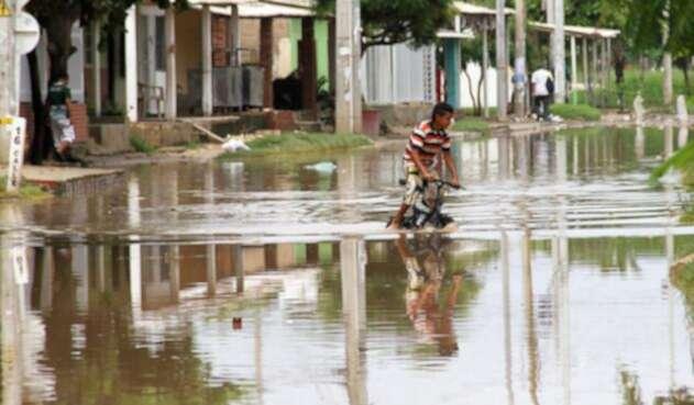 inundaciones-Colprensa-Juan-Manuel-Cantillo.jpg