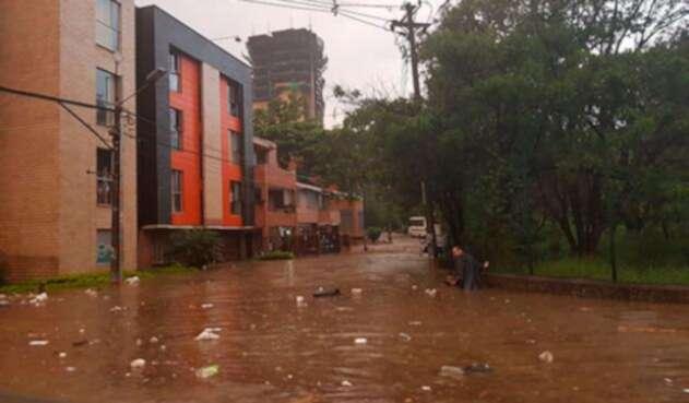 inundaciones-en-Bello.jpg