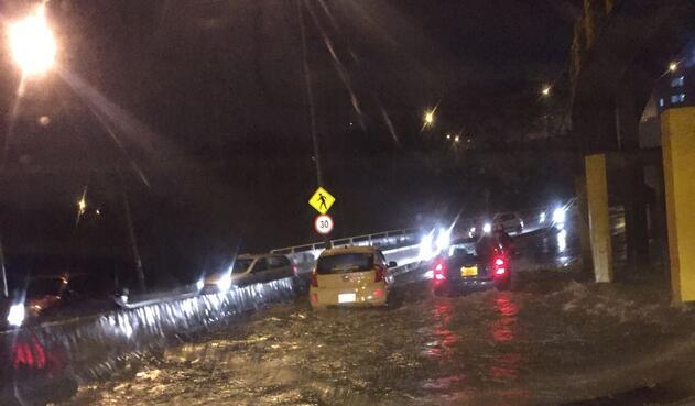 inundaciones1.jpg
