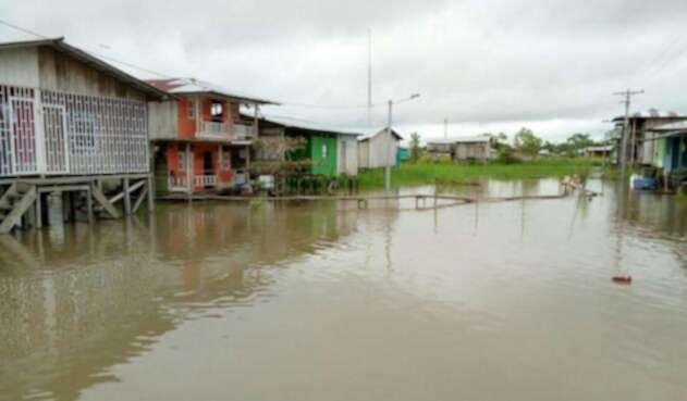 inundacionesChocoLAFM5.jpg