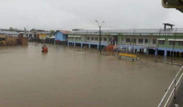 inundacionesChocolafm.jpg