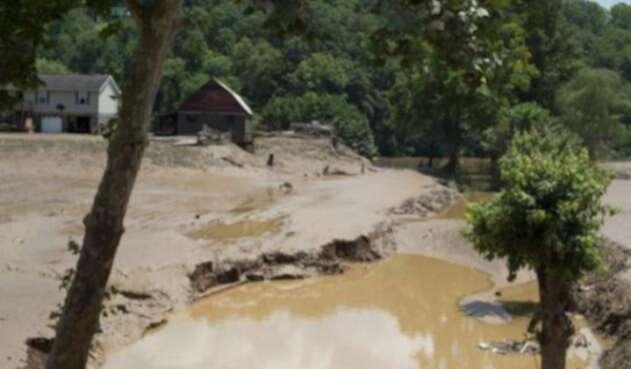 inundacionesfm.jpg