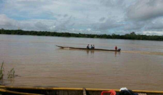 inundacionlafm.jpg