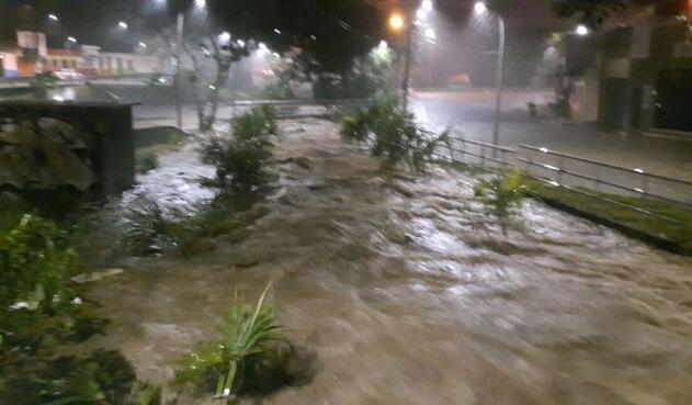 inundavilla3.jpg