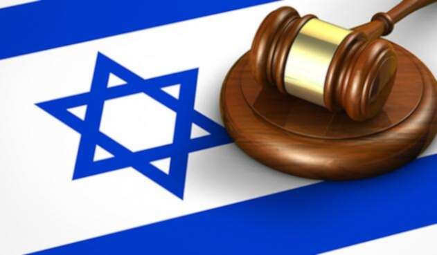israel-ingimage.jpg
