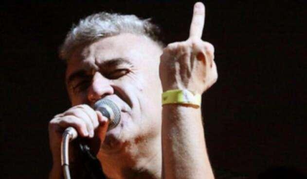 jorge-gonzález-LAFM-Oficial.jpg
