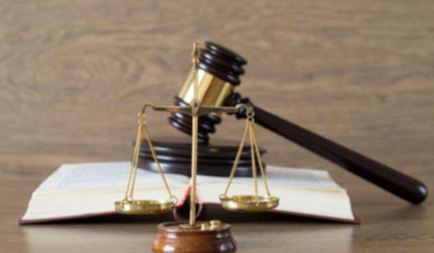 El Ministerio de Justicia reguló la Defensoría pública para la JEP.