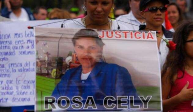 justiciarosaelviracely111.jpg