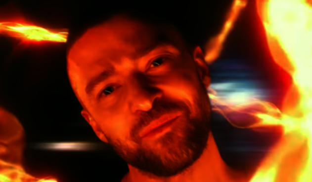 justin-timberlake-supplies.png