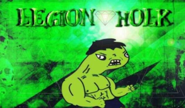 legionholk1.jpg