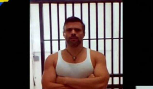 leopoldo-lopez-captura-de-video.jpg