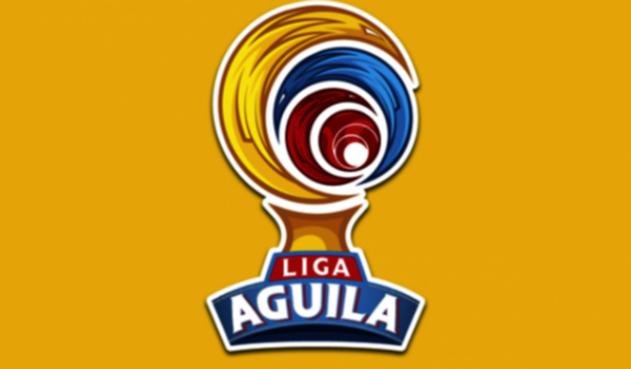 liga-águila.png