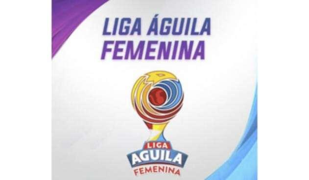 liga-aguila-femenina.jpg