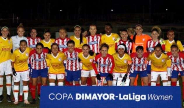 liga-femenina.jpg