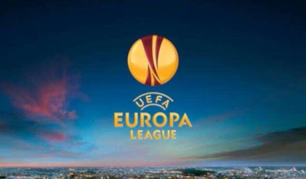 ligaeuropa.jpg