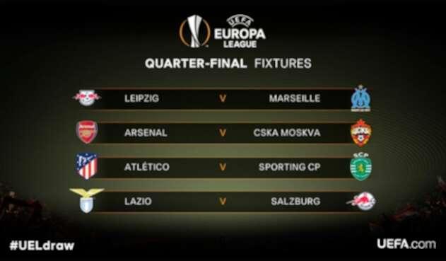 ligaeuropacuartosdefinal.jpg