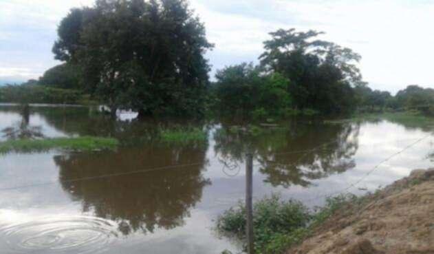 lluvias-3.jpg