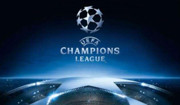 logo-champions1.jpg