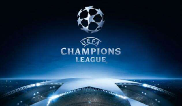 logo-champions2.jpg