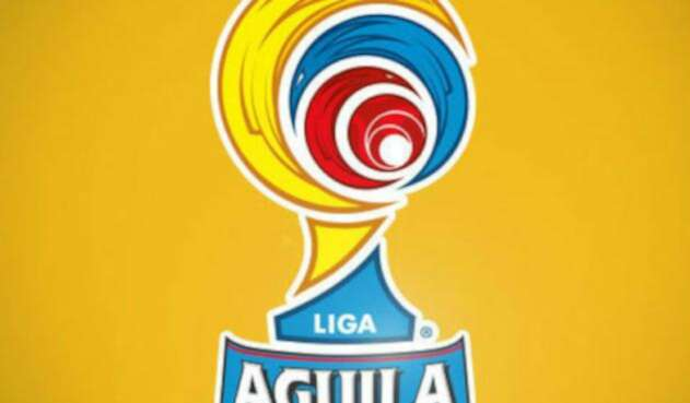 logo-liga-481x4451.jpg