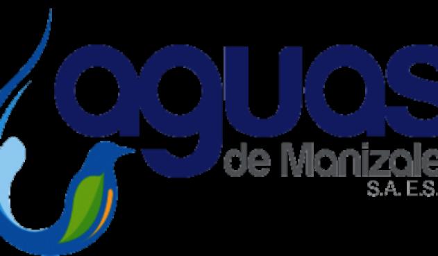 logo_aguas_png_-_copia.png