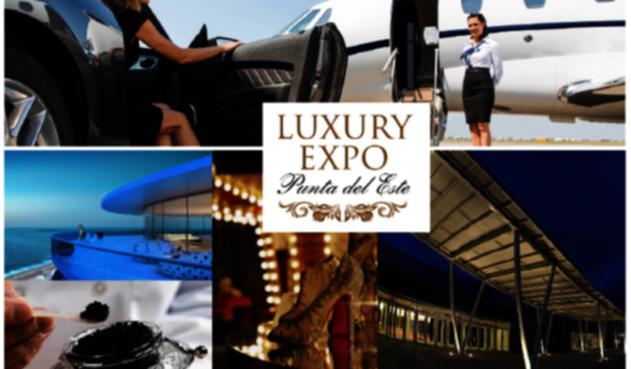 luxury-expo-punta-del-este.png