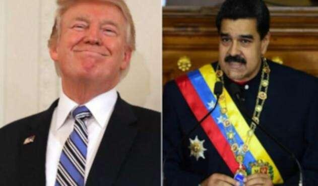 maduro-Trump-LA-FM-AFP-600x400-1.jpg
