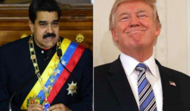 maduro-Trump-LA-FM-AFP.jpg