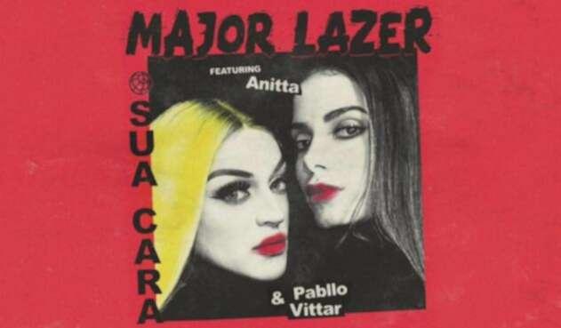 major-lazer-sua-cara-feat-anitta-pabllo-vittar_9890624-24640_1920x1080-1-1024x576.jpeg