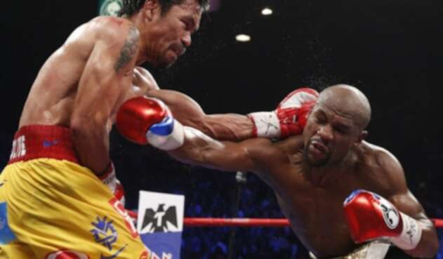 manny-pacquiao-Floyd-Mayweather-LAFm-AFP.jpg