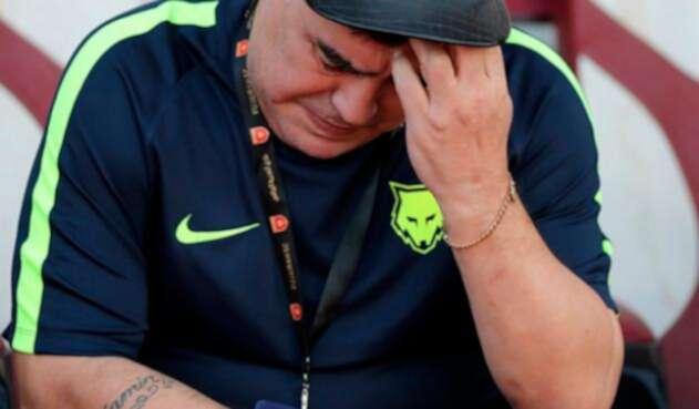 maradona-afp1.jpg