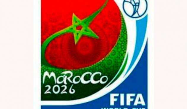 marruecos2026.jpg