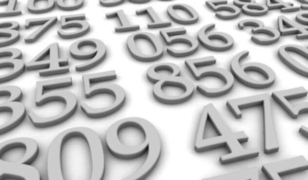 matematicasingimage1.jpg