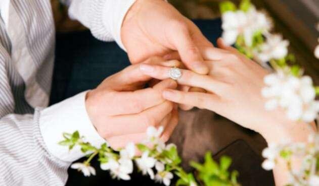 matrimoniorefingimagelafm1.jpg