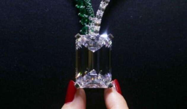 mayor-diamante-color-d-afp.jpg
