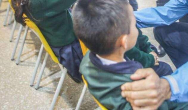 menor-la-fm-@Educacionbogota.jpg