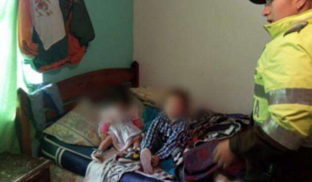 menores-rescatados.jpg