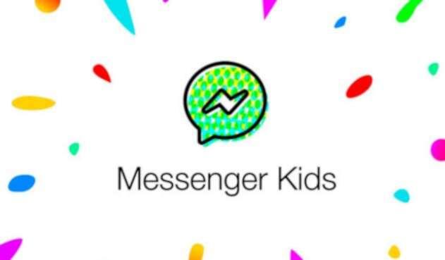 messenger-kids.jpg