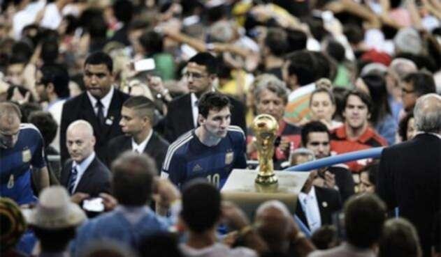 messi-copa-mundial.jpg