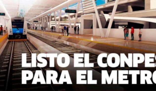 metrodebogotaalcaldia.jpg