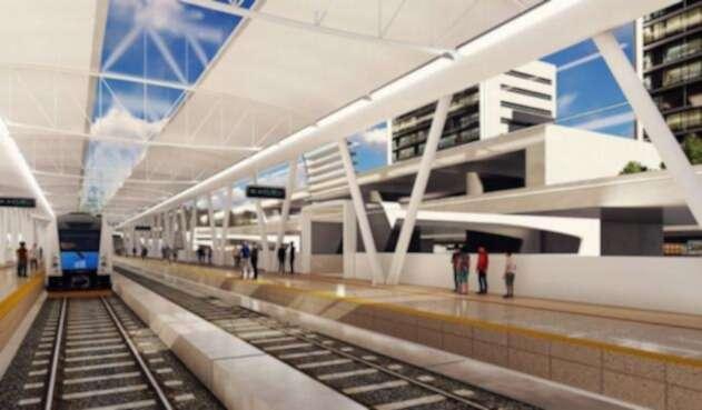 metroimag1-960x500-1.jpg