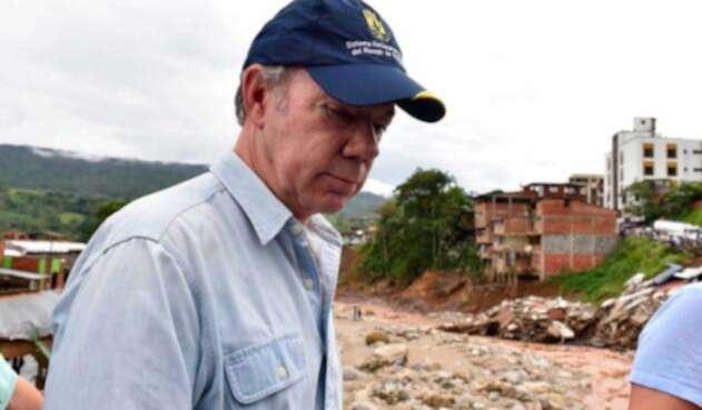 mocoa-Santos-LA-FM-Presidencia.jpg