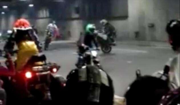motociclistas-.jpg