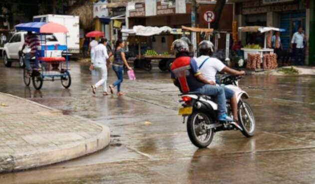 mototaxis-colprensa-Juan-Manuel-Cantillo.jpg