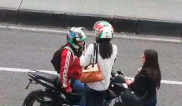 mototaxismo.jpg