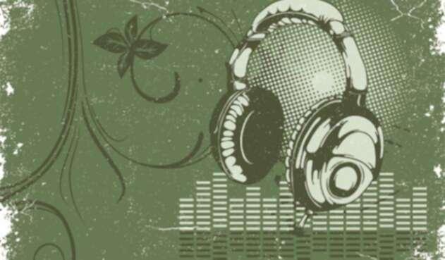 music-ingimage.jpg