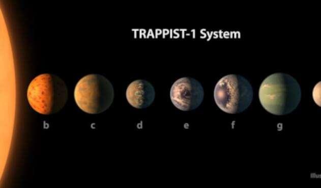 nasaplanetas.jpg