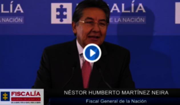 nestorhumbertomartinez1.png