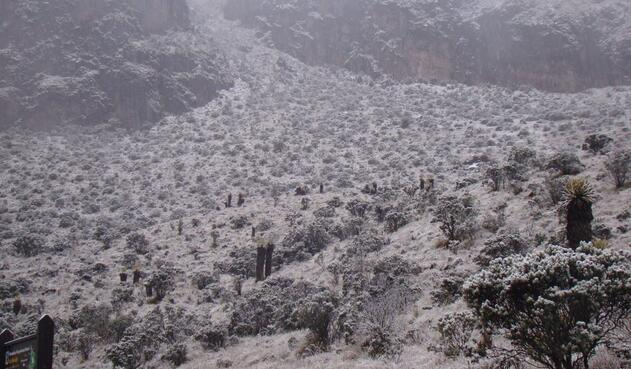 nevado-ruiz-1.jpg
