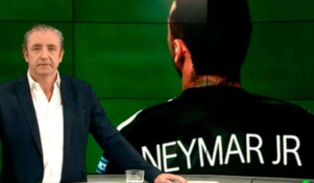 neymar-realmadrid.jpg